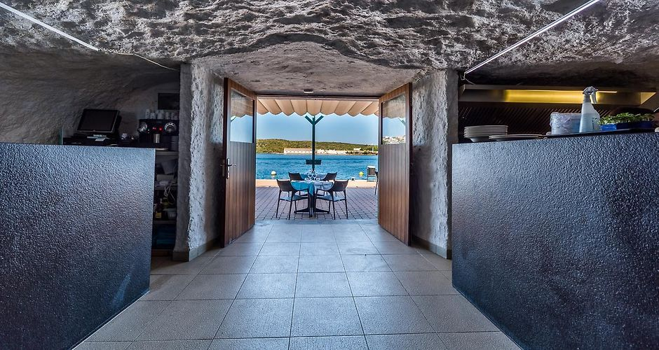 Barcelo Hamilton Menorca Adults Only Es Castell